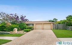 52 John Paul Drive, Springwood QLD
