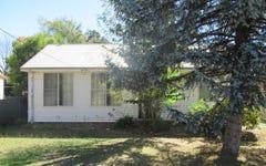 59 Cecil Road, Orange NSW