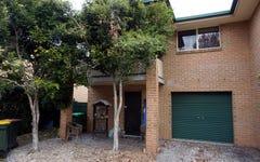 35B Dobie Street, Grafton NSW
