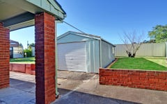 7 Paterson Place, Barrack Heights NSW