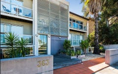 305/363 Beaconsfield Parade, St Kilda West VIC