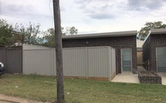 2A O`Donnell Ave, Greenacre NSW