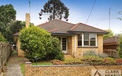1 Kent Street, Warragul VIC
