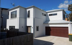 9A Hinkler Parade, Cotton Tree QLD