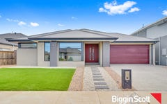 70 Mclachlan Drive, Williams Landing VIC