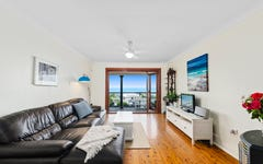 55 Armagh Parade, Thirroul NSW
