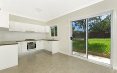 12a Alderney Street, Minto NSW