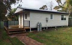 27a Inderan Avenue, Lake Haven NSW