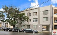 2/17 Renwick Street, Leichhardt NSW