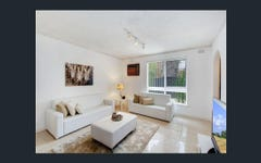 2/3 Cassie St, Collinswood SA