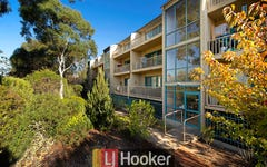 44/53 McMillan Crescent, Griffith ACT