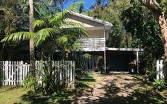 12 Robin Street, South Golden Beach NSW