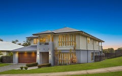 12 Willie Wagtail Crescent, Upper Coomera QLD