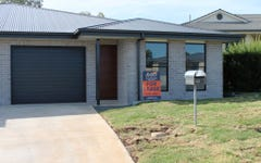 42B Kingfisher Drive, Inverell NSW