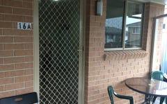 16A Champagne Road, Edmondson Park NSW