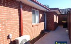 17a Eynham Road, Milperra NSW