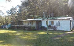 266 Wyee Farms Road, Wyee NSW