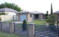 4 Hume Street, Holbrook NSW