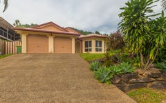 14 Lookout Terrace, Trinity Beach QLD