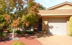 19B Brooks Avenue, Barooga NSW