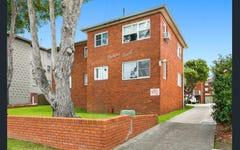 7/51 Caronia Avenue, Woolooware NSW