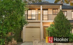 433A Old Windsor Road, Winston Hills NSW