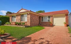 17 Fernleaf Crt, Wattle Grove NSW