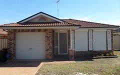 50 Whitford Road, Hinchinbrook NSW