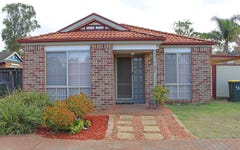 5A Dimascio Place, Oakhurst NSW