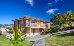 23 Combe Drive, Mollymook NSW