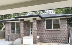53b Broughton Road, Artarmon NSW