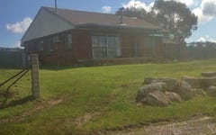 337B Ross Road, Cookardinia NSW