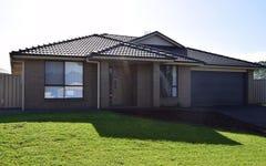 37 Ellie Avenue, Raworth NSW