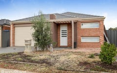 2 Montview Place, Brookfield VIC