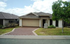 31 Goundry Drive, Holmview QLD