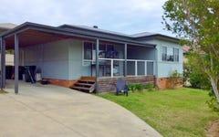 19 Fifteenth Avenue, Sawtell NSW