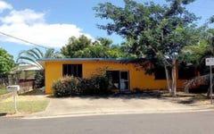 192a Bayswater Road, Currajong QLD