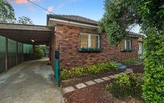 376 Seven Hills Road, Seven Hills NSW