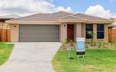 27 Dysart Drive, Holmview QLD