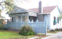 14 Garrett Crescent, Bellfield VIC