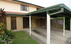 2/65 Southgate Drive, Woodridge QLD