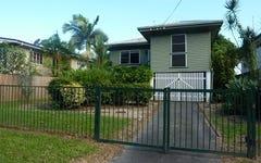 39 Casella Street, Earlville QLD