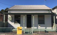2 Hubbard Street, Islington NSW