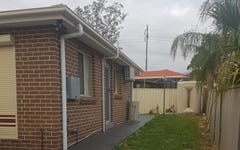 56B CARTIER STREET, Bonnyrigg NSW
