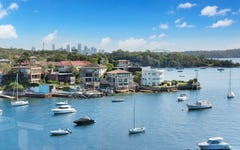 10/28 The Crescent, Vaucluse NSW