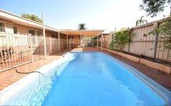 2 Butler Way, Port Hedland WA