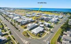 64 Sailfish Way, Kingscliff NSW