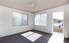 8/16 Westminster Avenue, Dee Why NSW