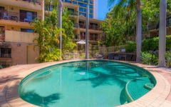 65/50 Anderson Street, Fortitude Valley QLD