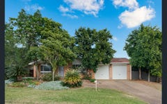 1 Nile Pl, Kearns NSW